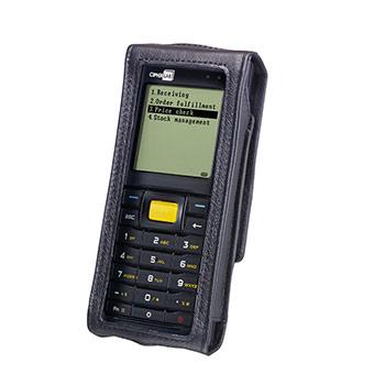 Retail Handheld Scanners